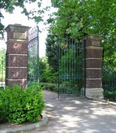 Sliedrechtse begraafplaats wordt komende jaren uitgebreid voor 5,5 miljoen