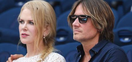 Nicole Kidman en Keith Urban onder vuur nadat ze coronahotel overslaan