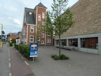 Corona slaat toe bij Bonheidense scholen: Kleuterschool Gekko en twee klassen Gebo in quarantaine