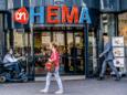 Hema en Albert Heijn samen in één winkel