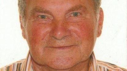 Oud-raadslid Gustaaf Arys overleden