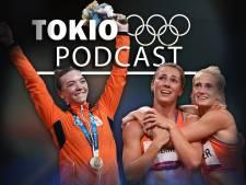 Podcast Ti-Ta-Tokio | 'Ik rijd als een Wakimoto'