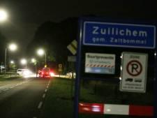 35-jarige krijgt werkstaf voor afsteken vuurwerkbommen in Zuilichem en Brakel