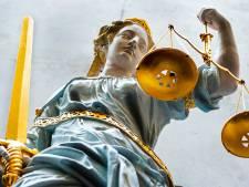 Drietal langer vast voor geweld Meppel
