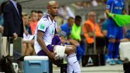 """Vincent Kompany na opdoffers voor Anderlecht: """"Geen resultaten, dus geen excuses"""""""
