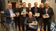 Perskring stelt 24ste fotojaarboek voor
