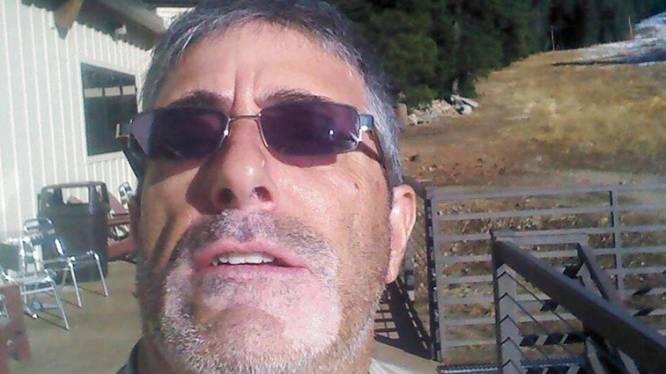 Drie maanden cel voor Amerikaan die moslims bedreigt met zelfgemaakte bom