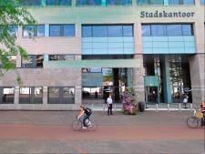 Stadskantoor Eindhoven verkocht, balies in 2020 naar stadhuis