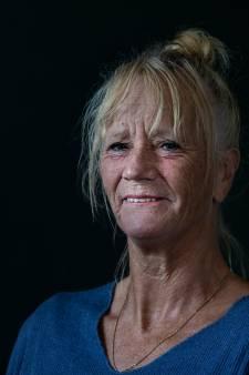 Na een val van de trap liep Anna Maria Bouw een dwarslaesie op, maar ze leerde toch weer lopen: 'Artsen noemden me gods wonder'
