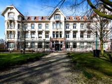 Gemeente Oegstgeest begaat blunder bij herbenoeming burgemeester Jaensch