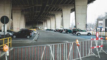 """""""Stel een intendant aan om toekomst viaduct uit te stippelen"""""""