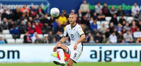 Van der Hoorn ziet Bundesligadroom uitkomen met transfer naar Bielefeld