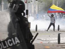 Chaos en Colombie: la communauté internationale appelle au calme, nouvelles manifestations attendues