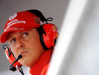 Amper officieel nieuws sinds dramatisch ongeval in 2013: onze Formule 1-watcher blikt terug op vijf jaren van mysterie rond Schumacher
