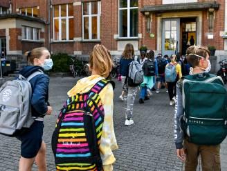 """Vlaams Belang lanceert 'KLAS-principe' voor kwaliteitsvol onderwijs: """"De enige grondstoffen waar Vlaanderen over beschikt, zijn onze hersenen"""""""