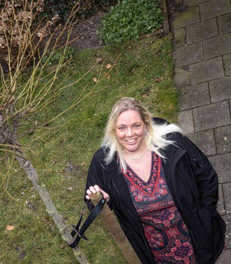 Weg naar betere wereld begint in Zwolle met planten van gratis boom in eigen tuin