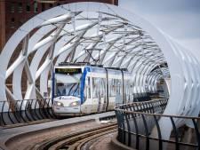 Reizigersclubs zien hogere prijs voor bus en tram niet zitten: 'Wij zijn in Den Haag al het duurst'