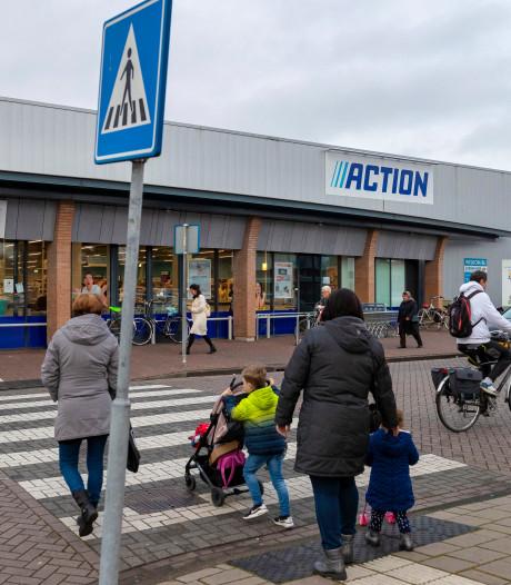 Toch nog hoop voor winkelcentrum De Els? Investeerders kopen grote panden en gaan aan de slag
