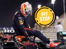 Podcast Formule 1| 'Max Verstappen is sneller, nu moet hij het ook verzilveren'