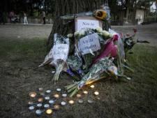 Gemeente betaalt begrafenis Henriquez