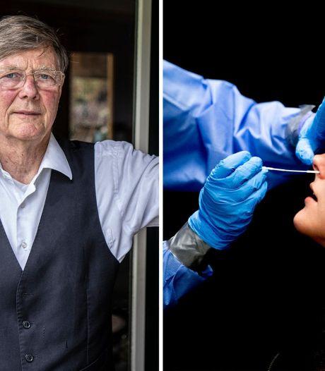 Dit is wat je moet weten over het coronavaccin: 'We weten nog niet precies of het werkt tegen besmettelijkheid'