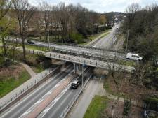 Sloop viaduct in N342 en gelijkvloerse kruising met Oliemolenstraat? Oldenzaal onderzoekt het