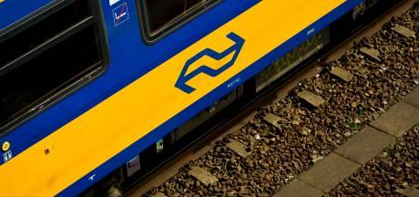Man (30) randt twee vrouwen aan in trein tussen Zutphen en Lochem, maar hoeft niet naar de gevangenis