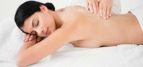 Erotische massagesalon wil naar Wapenveld