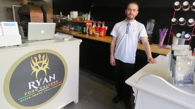 Afghaanse keuken en meer bij Ryan Food Gallery