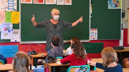 Studie: coronacrisis leidt tot half jaar leerverlies en vergroot ongelijkheid