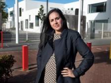 De dochter van Hayat (36) was pas twee weken, en toen werd ze al afgewezen door de basisschool<br>