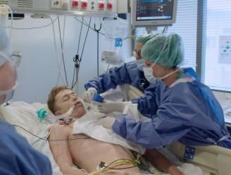 Vanavond in 'De MUG': jongen zwaargewond na blikseminslag