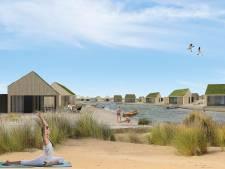 Roompot wordt uitbater van vakantiepark Duinrand in Burgh-Haamstede