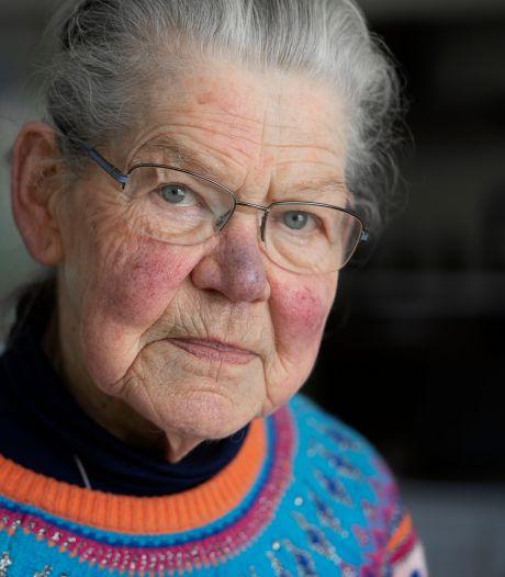 Als je oud bent en het leven wringt: wees eerlijk, práát;  KBO-Brabant helpt de ouderdom te verdragen