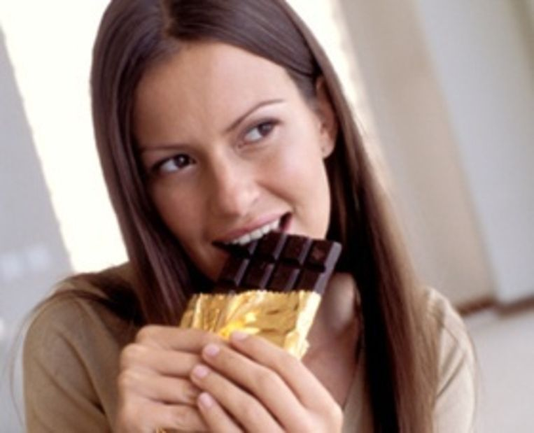 hoe-gezond-is-pure-chocolade.jpg