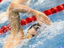Zwemmer Brzoskowski niet naar EK kortebaan