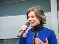 ChristenUnie Zwolle: 'Onze koers wordt gewaardeerd'