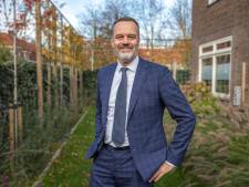 Opvolging wethouder Sloots in Zwolle: iedere GroenLinkser maakt kans