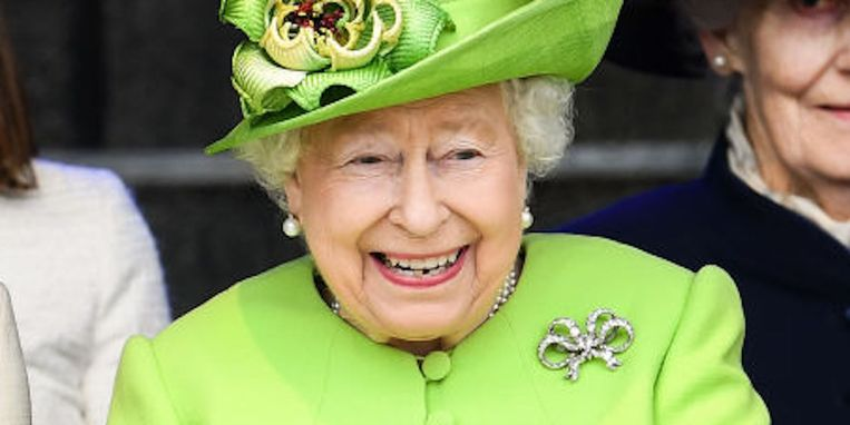 queen-elizabeth-margriet.jpg