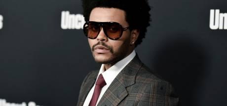 The Weeknd fait don de 850.000 euros aux victimes du conflit militaire en Éthiopie