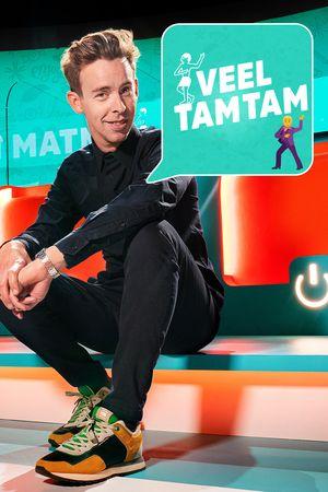Veel Tamtam