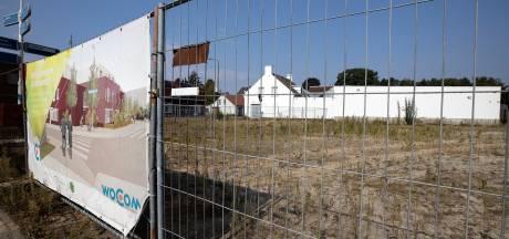 Petitie tegen hoge huren en lange wachttijden in sociale woningbouw
