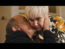Film Lidi Toepoel genomineerd voor 'Beste Nederlandse Korte Film'