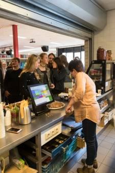 'Isendoorn scoort slecht? Geluk van leerling vinden we belangrijker dan hoog slagingspercentage'