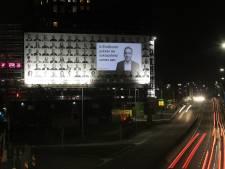 Beroemd voor een prikkie, het kan in Eindhoven