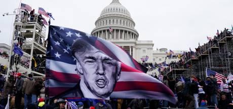 Over rampen gesproken: wie had ooit gedacht dat Amerika zo in verval zou raken?