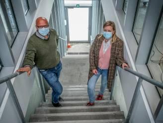 """Scholengroep Rhizo koopt zélf coronatesten: """"Wij wachten niet op minister Weyts"""""""