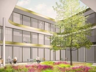 """""""Een kindercrèche in een woonzorgcentrum? Is dat nog wel aangewezen?"""": Brugs raadslid maakt zich zorgen over bouw nieuw rusthuis"""