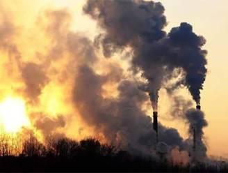 Geblokkeerd klimaatgeld komt eindelijk naar Vlaanderen