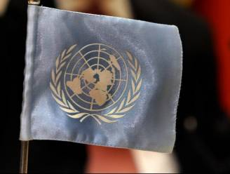 Speciale zitting VN-Veiligheidsraad geannuleerd